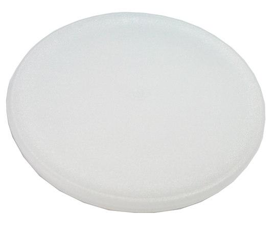 Одноразовая бумажная праздничная посуда