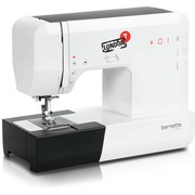 BERNINA Sublime London 7