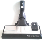 Rowenta RS-RT3511