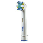 Braun Oral-B Floss Action